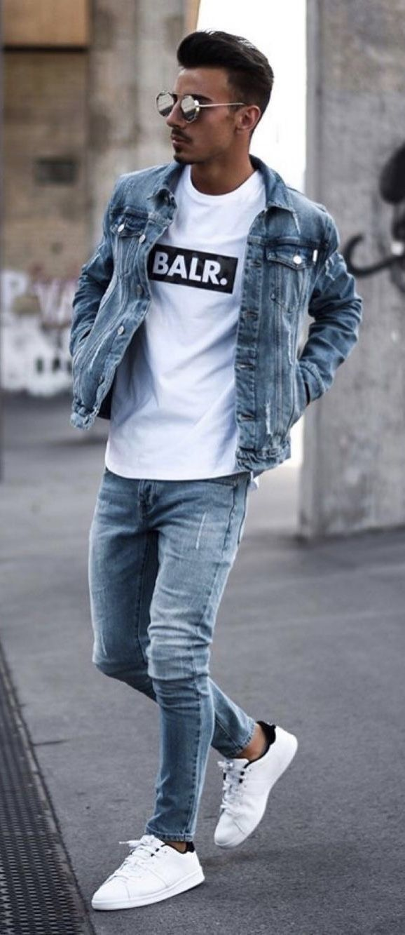 99f2cec7a9 Pin by Noah on Men s Fashion   Style in 2019