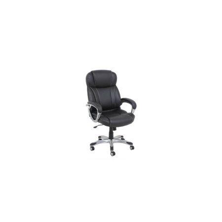 Barcalounger Executive Chair