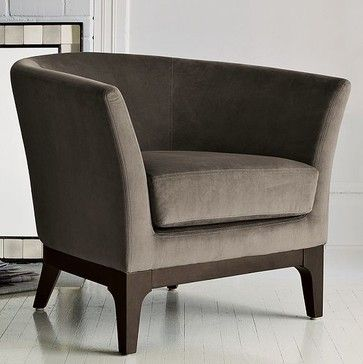 288 Best Images About Accent Chairs All On Pinterest