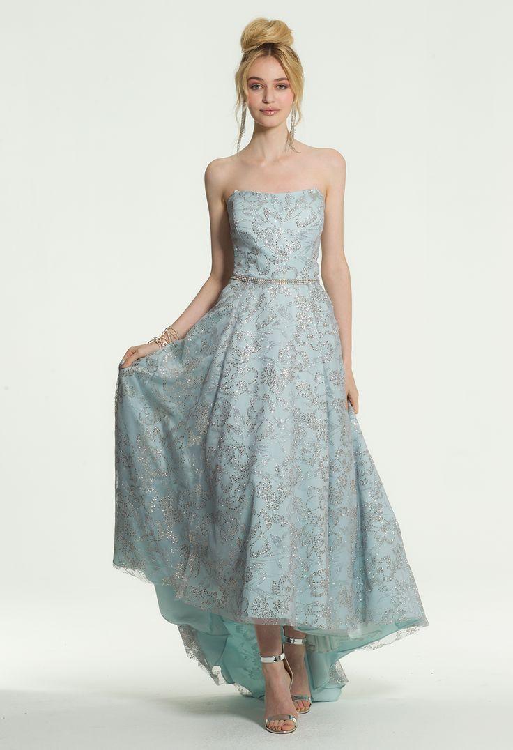 1861 best Invitation Dresses images on Pinterest   Cute dresses ...