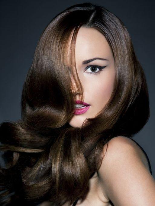 1065 besten amazing long hair 2 bilder auf pinterest là ngere