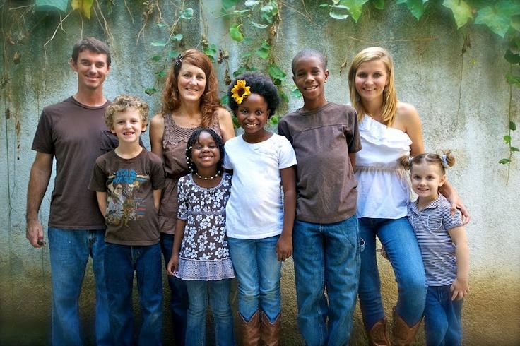 Livesay Haiti Weblog A Daily Blog About A Family S Life