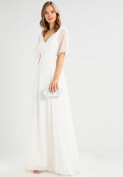 Brautkleider Für Deine Hochzeit Das Richtige Kleid Zalando