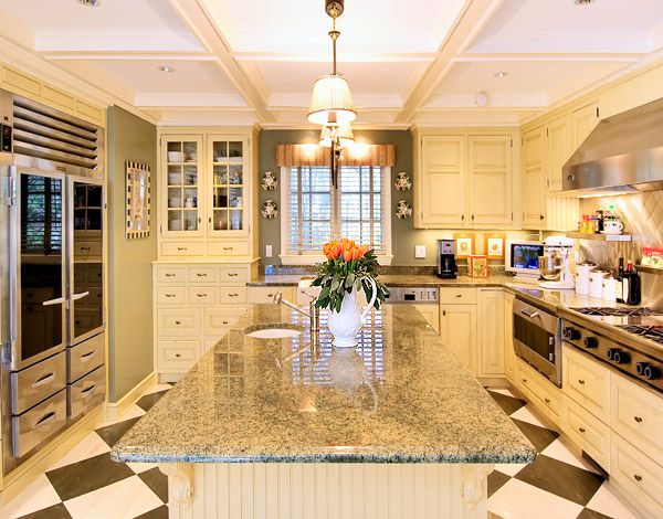 westchester kitchens and renovations michael mccann architect westchester county ny