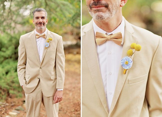 The 25 Best Tan Suit Groom Ideas On Pinterest Groomsmen Suits And Wedding