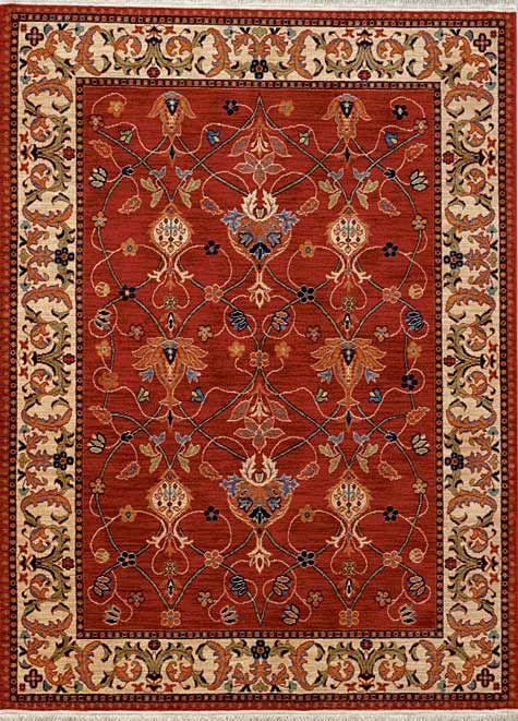 100 Best Armenian Rugs Images On Pinterest Carpet