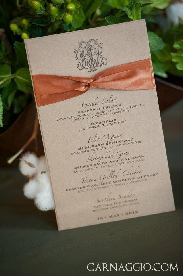 information on wedding invitation examples%0A M  Elizabeth Events