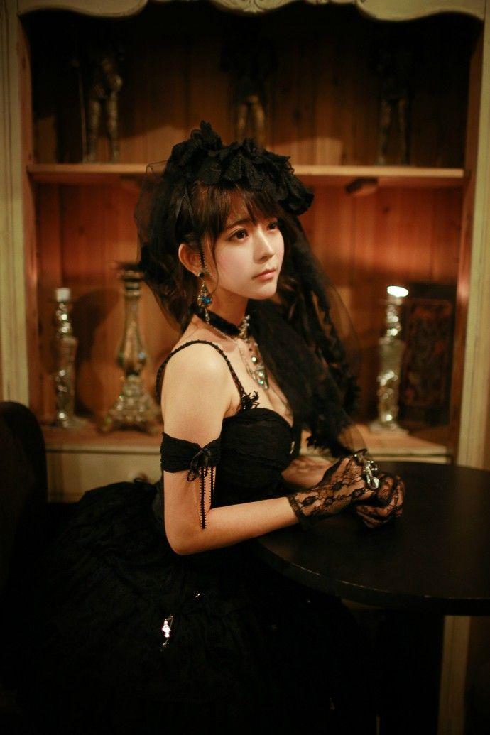 http://photo.weibo.com/5571833295/talbum/detail/photo_id/3824936696050041/album_id/3823986998939019