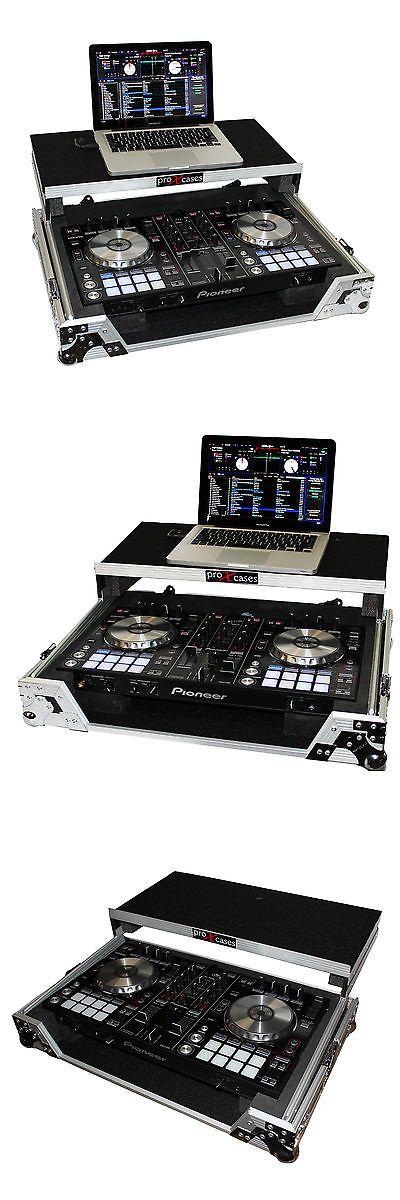Pro-X XS-DDJSRLT Pioneer DDJ-SR Controller DJ F... - Exclusively on #priceabate #priceabateMusicalInstruments! BUY IT NOW ONLY $179.99