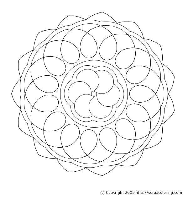 2002 Hino Wiring Diagram