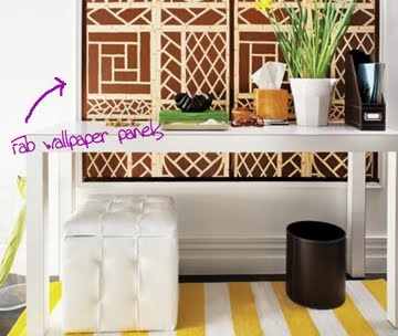 112 best images about Wallpaper Ideas on Pinterest   Wallpaper headboard   Childs bedroom and Dining rooms. 112 best images about Wallpaper Ideas on Pinterest   Wallpaper