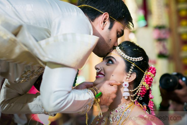 {Vamsi & Havishya} - What a wedding, seriously! :) - Amar Ramesh Photography Blog - Candid Wedding Photographer and Wedding Flimer in Chennai, India