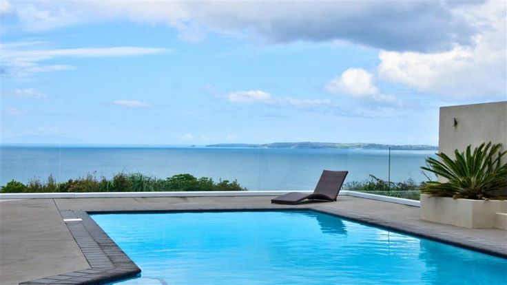 497A Hibiscus Coast Highway Orewa http://karenfranklin.harcourts.co.nz/Property/705206/WH22638/497A-Hibiscus-Coast-Highway
