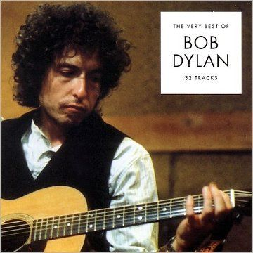 Bob Dylan - The Very Best Of (2000)