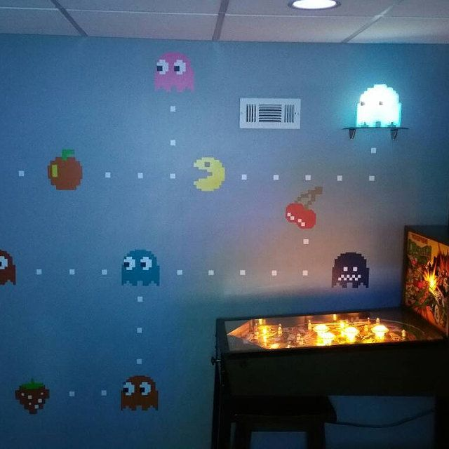 Best Superhero Wall Decals Images On Pinterest Superhero - Superhero wall decals application