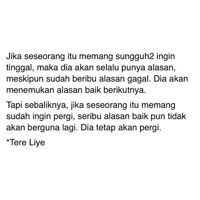 Quotes tere liye