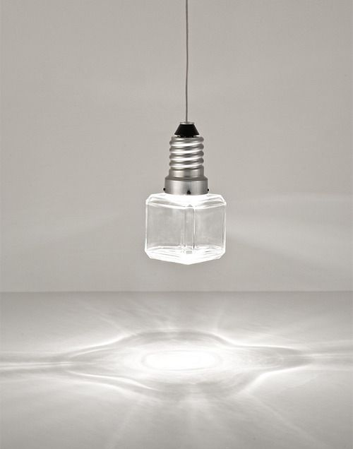 Find This Pin And More On Lighting By Daneleh.