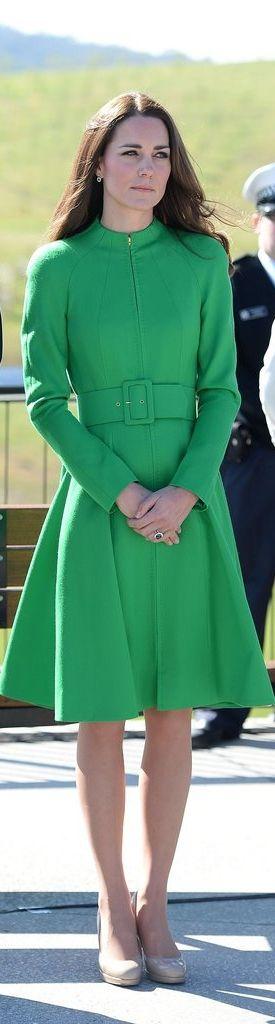 Kate Middleton Style                                                                                                                                                                                 Más