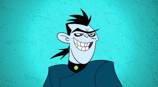 Dr. Drakken (born Drew Theodore P. Lipsky) is the main antagonist in the Disney Channel animated series Kim Possible and the second movie Kim Possible Movie: So the Drama. He is the arch nemesis of Kim Possible and the usual employer of Shego. While he may be Kim Possible's arch nemesis, Dr. Drakken is quite hilarious, such as fellow Disney villains Captain Hook, Horace and Jasper Badun, Yzma, and Dr. Doofenshmirtz. In his first appearance, he makes a nano-bot in the shape of a tick that…