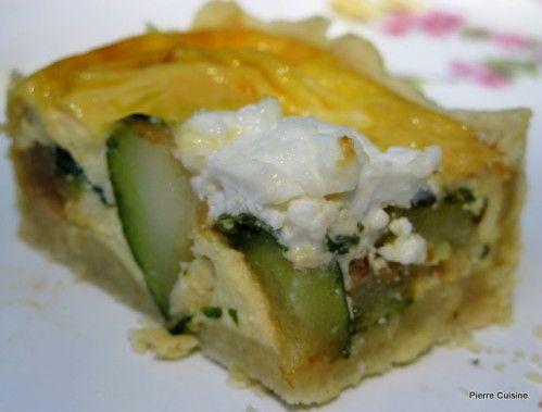 Plein de boulot alors vite vite a presse une petite - La cuisine de bernard tarte au citron ...