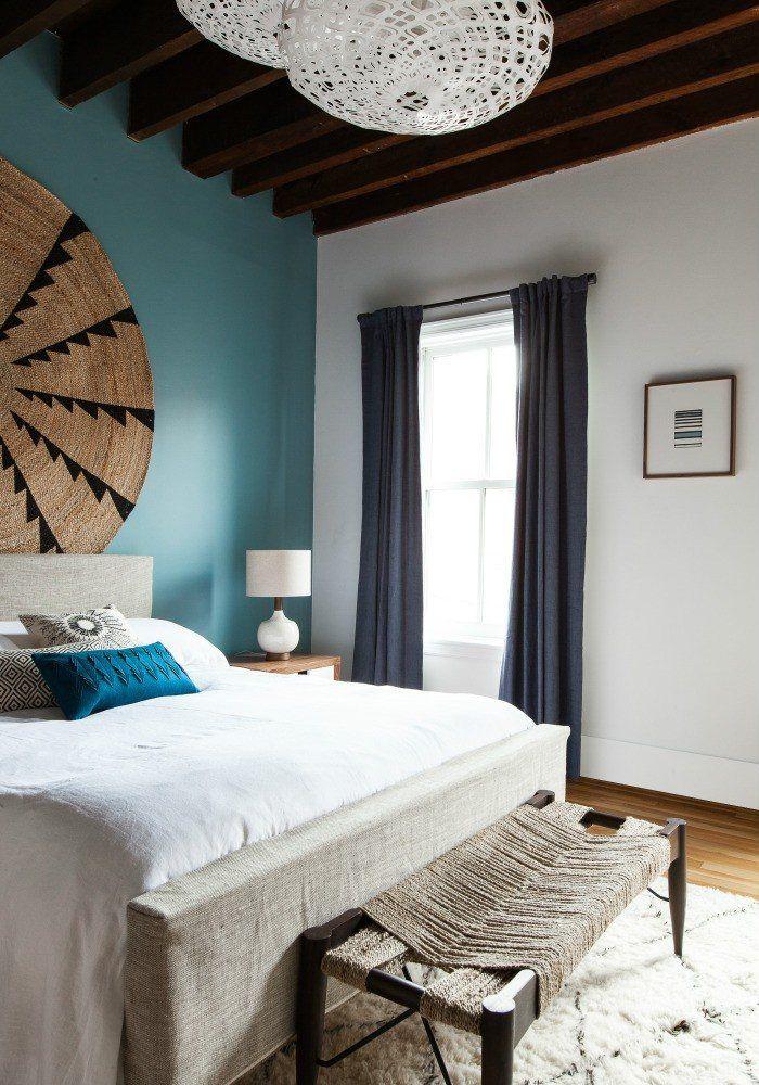 Modern Furniture Jersey City plain modern furniture jersey city hutton st heights condos living