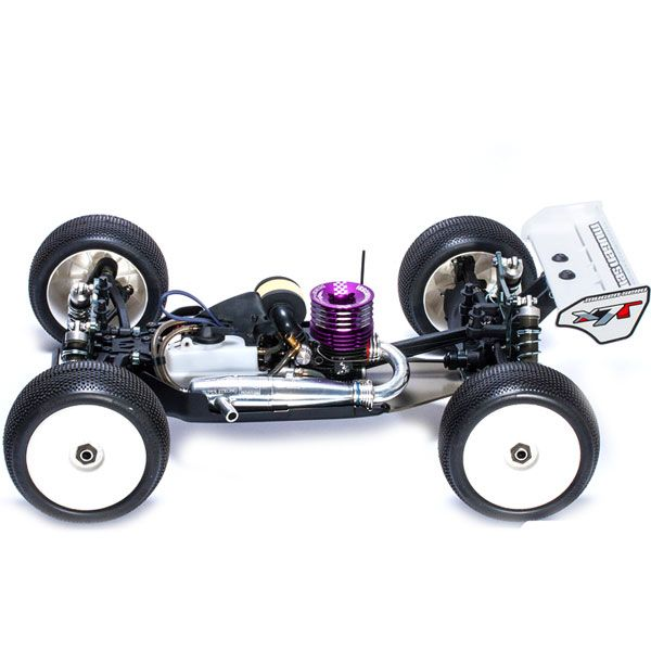 9 Best Mugen Seiki Images On Pinterest Rc Cars Off Road And Hobbies