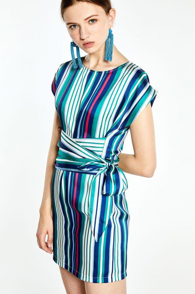Vestidos y Faldas | Casual | SFERA