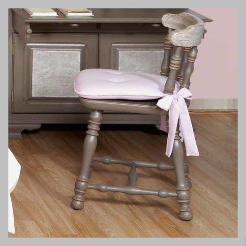M s de 25 ideas incre bles sobre muebles hechos a mano en for Sillas para estudiar