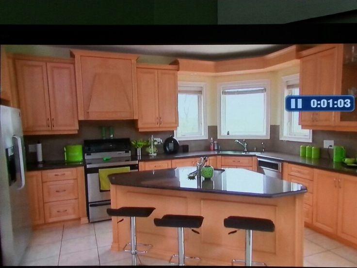 Wunderbar Küchenausstattung New York Bilder - Küchenschrank Ideen ...