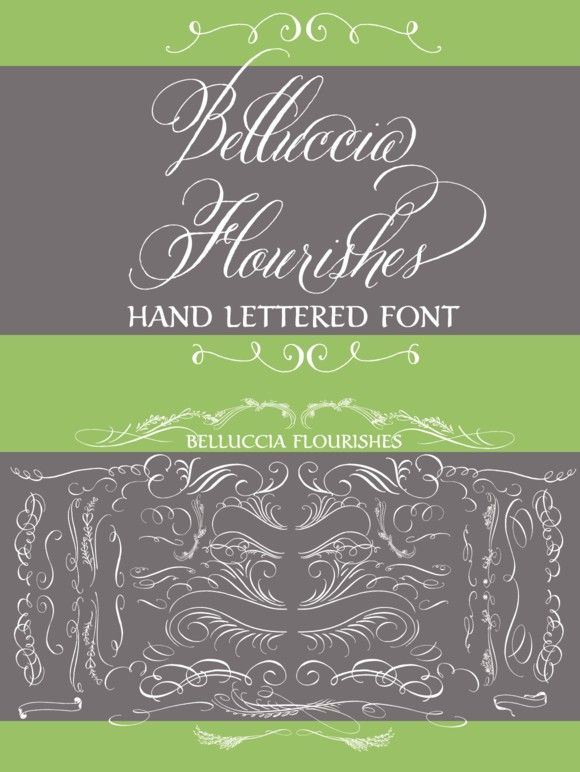 1000 Ideas About Script Fonts On Pinterest Font
