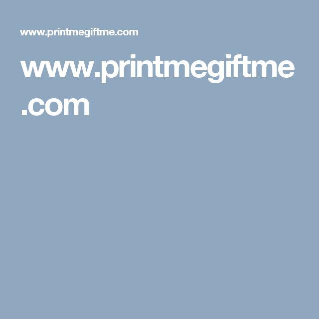 www.printmegiftme.com