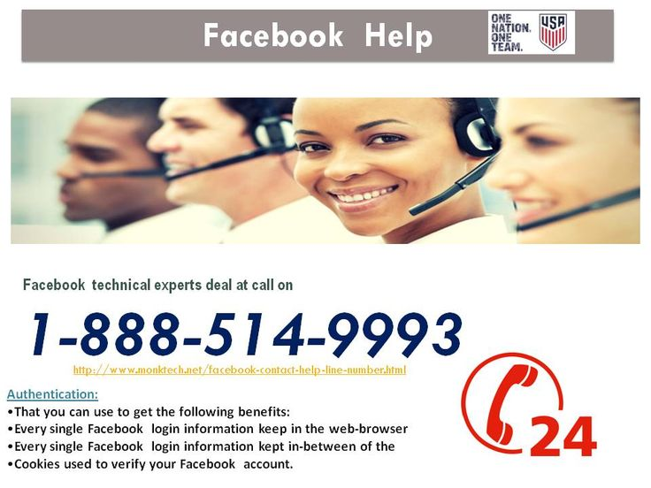 Are you on search of #FacebookHelp @1-888-514-9993?http://www.monktech.net/facebook-contact-help-line-number.html