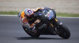 Casey Stoner, Legenda hidup MotoGP saat ini yang baru saja mengakhiri karir balapnya di MotoGP beberapa tahun lalu, tetap akan dapat menikmati dahsyatnya tunggangan milik mantan team-nya dulu Honda, karena dia didaulat sebagai pembalap penguji Honda.
