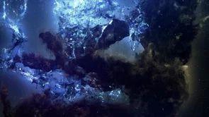 Matthias Müller en Vimeo