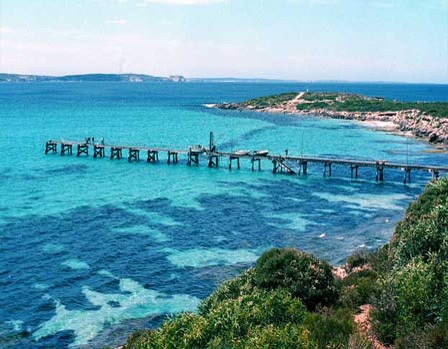 Kangaroo Island, South Australia