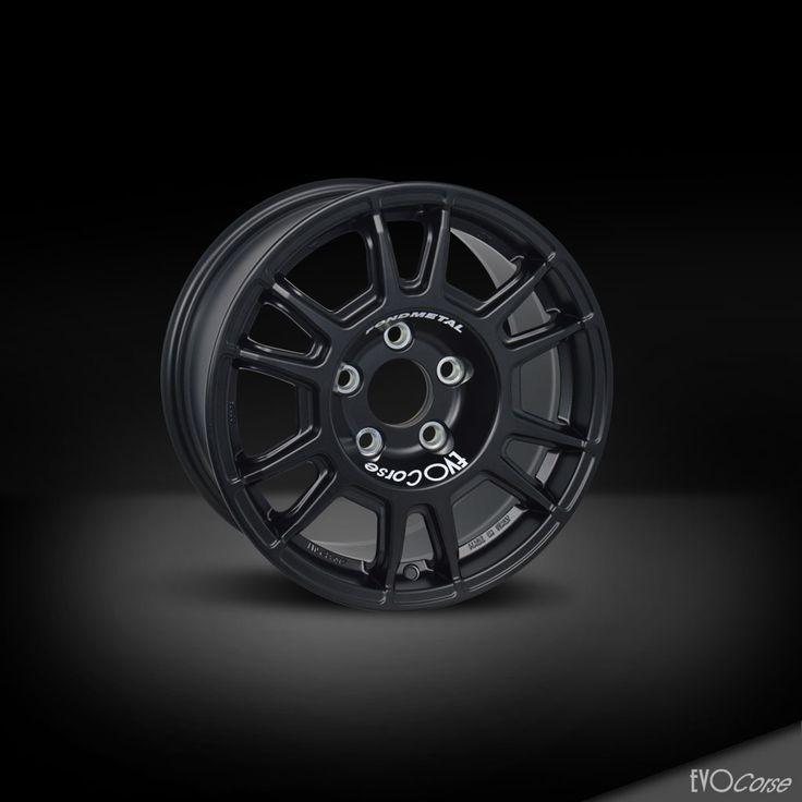 OlympiaCorse is the alloy wheel for gravel rally in light aluminum alloy, available with a strength/weight ratio at the top of its class. | EVO Corse Racing Wheels #evocorse #evocorsewheels #rally #gravelrally #lifeisawheel