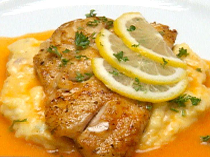 100 red snapper recipes on pinterest snapper recipes for Cajun fish recipes