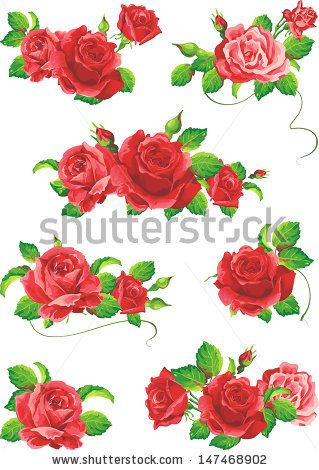 Retro Wallpaper Texture Stock Photo 127196180 Shutterstock