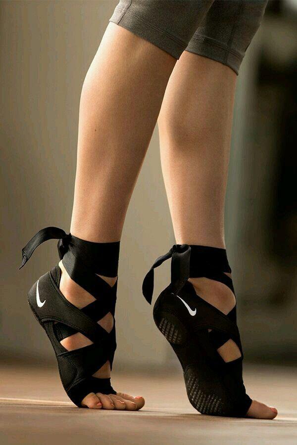 Nike--I want I want I want!