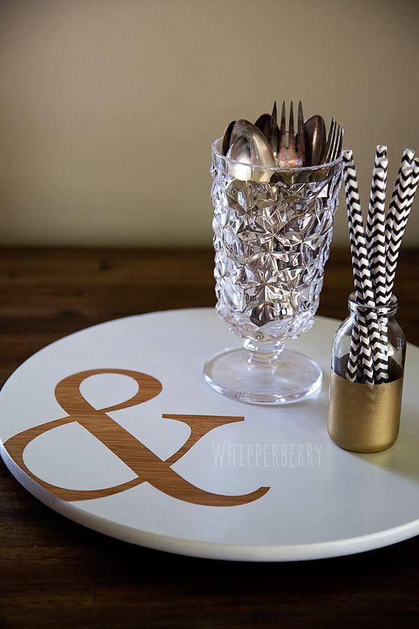 Aprenda a usar esse material fantástico que é um curinga no artesanato e na decoração.