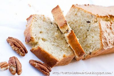 Banana-nut bread