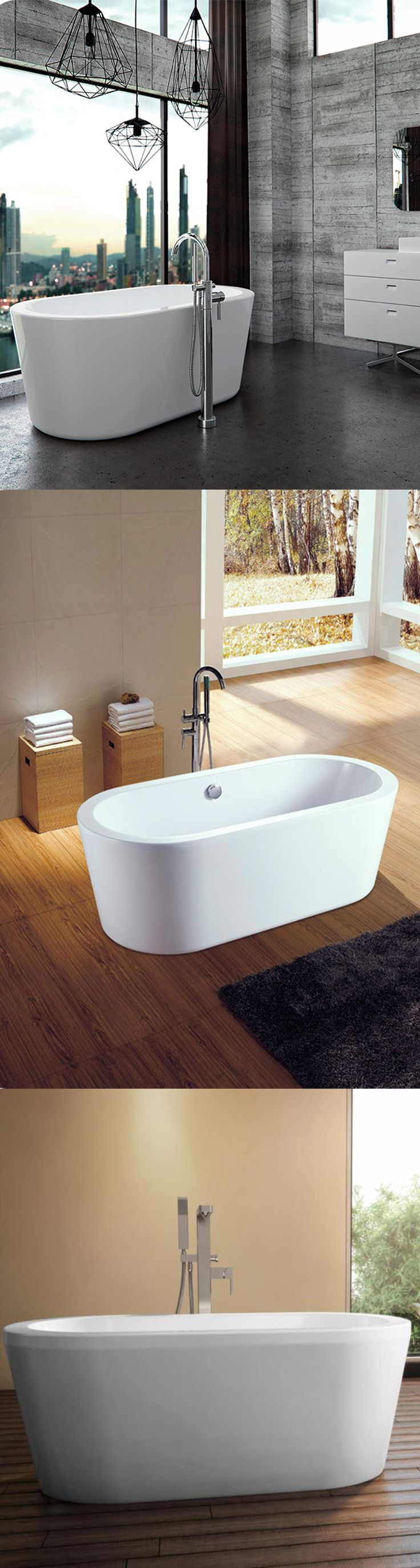 Bathtubs Bath Ideas House Remodeling Master Bath