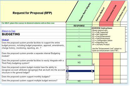 Request for Proposal (RFP) Templates: Software Requirements – RFP Template #rfp #model,rfp #templates,request #for #proposal #template,rfp #template,free #rfps,rfp #example,free #rfp #template,rfp #samples,software #selection #guide,vendor #response #evaluation http://solomon-islands.nef2.com/request-for-proposal-rfp-templates-software-requirements-rfp-template-rfp-modelrfp-templatesrequest-for-proposal-templaterfp-templatefree-rfpsrfp-examplefree-rfp-templaterfp-sa/  # Request for Proposal (RFP