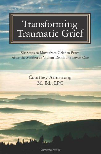 grief and trauma Is tf-cbt effective in the aftermath of traumatic stressors other than sexual abuse a modified form of tf-cbt, called cognitive behavioral therapy for child traumatic grief (cbt-ctg), has.