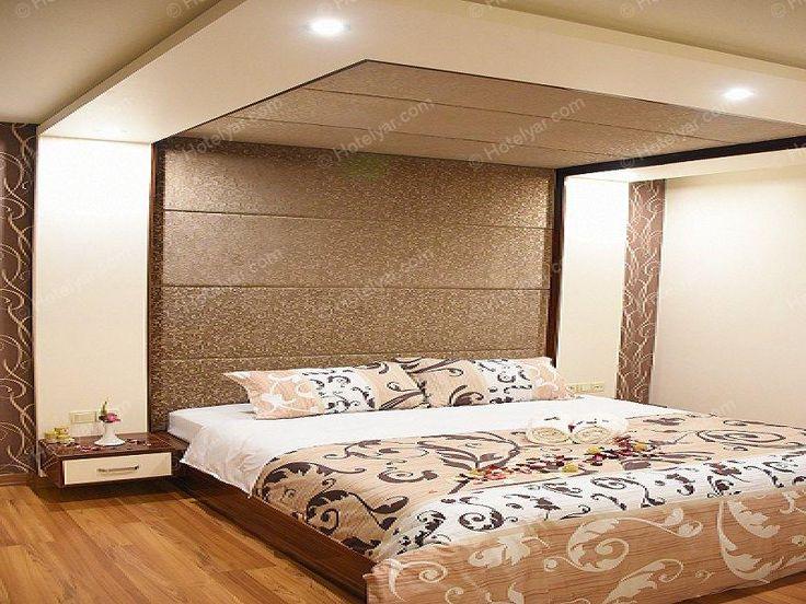 هتل آپارتمان ونوس تهران عکس #هتل #رزروهتل #رزرو_هتل