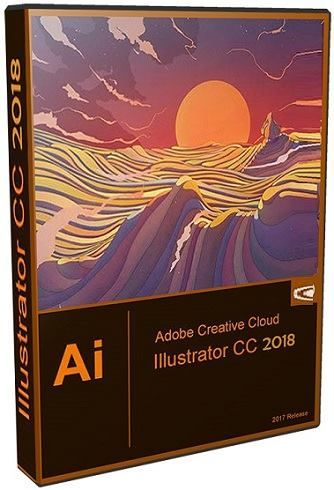 how to download illustrator cs6 for free mac