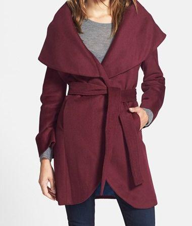 On Sale Winter Coats Fashion Women S Coat 2017