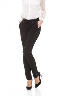 pantaloni-conici-femei-5
