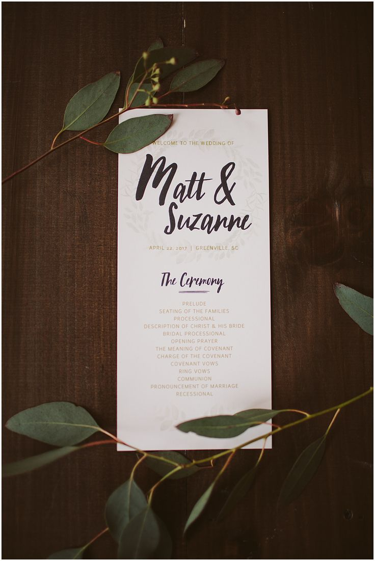 what to charge for wedding invitations%0A Real Wedding  Suzanne  u     Matt