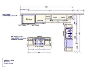 [ Plans Kitchen Drafting Service Floor And Quickly Easily Simply Draw Your  Plan ]   Best Free Home Design Idea U0026 Inspiration